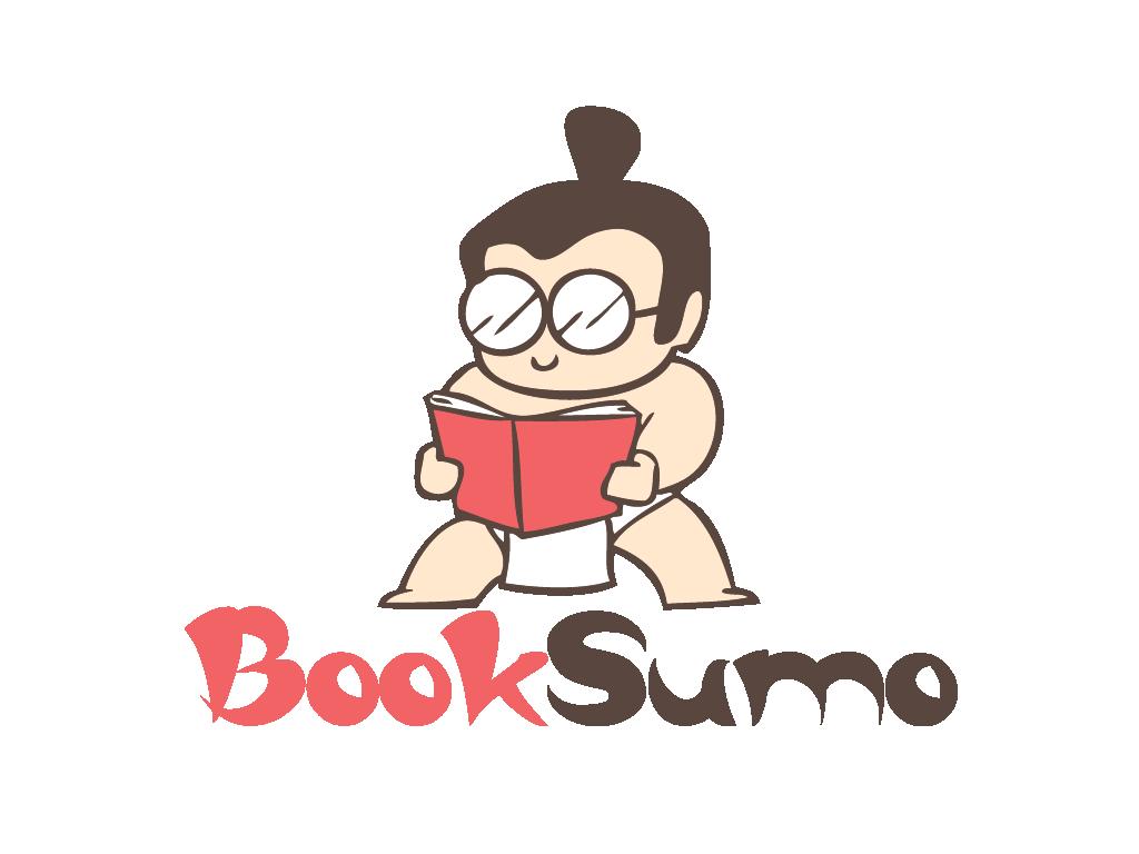 BookSumo