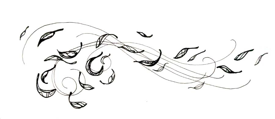 Wind-Blowing-Drawing-3