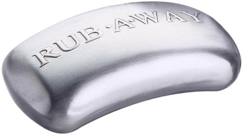 rub-away-bar