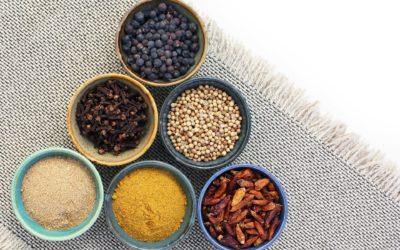 Towards a Greater Understanding of Flavor